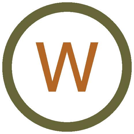 Wethica Logo